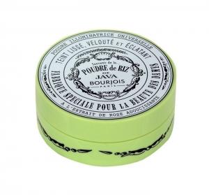 Bourjois Paris Java Rice Powder