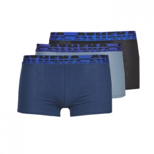 Boxer Athena EASY SPORT PACK