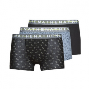 Boxer Athena EASY STYLE PACK