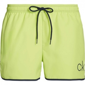 Boxer Calvin Klein Beachwear