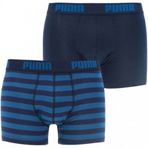 Boxer shorts Puma Stripe 1515