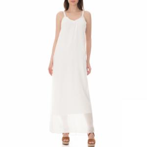 BRAEZ - Γυναικείο μάξι φόρεμα
