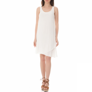 BRAEZ - Γυναικείο μίνι φόρεμα