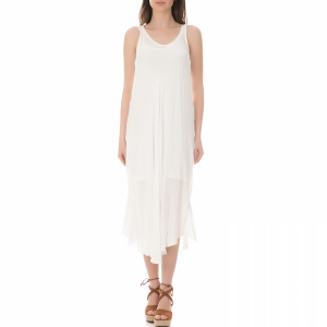 BRAEZ - Γυναικείο μίντι φόρεμα