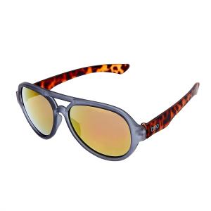BREO - Unisex γυαλιά ηλίου