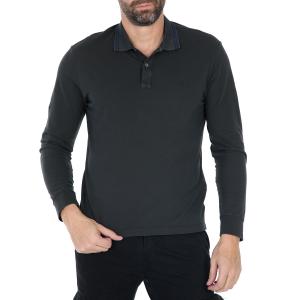 BROOKSFIELD - Ανδρική μπλούζα