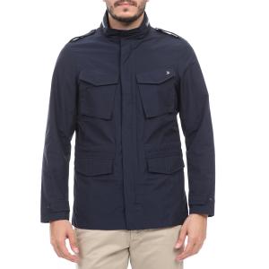 BROOKSFIELD - Ανδρικό jacket