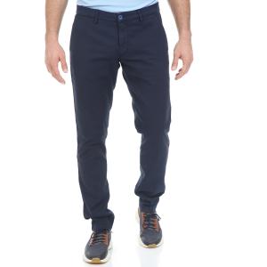 BROOKSFIELD - Ανδρικό παντελόνι