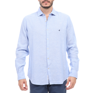 BROOKSFIELD - Ανδρικό πουκάμισο