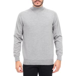 BROOKSFIELD - Ανδρικό πουλόβερ