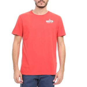 BROOKSFIELD - Ανδρικό t-shirt