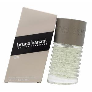 Bruno Banani Man Eau De Toilette