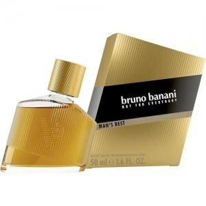 Bruno Banani Man/s Best Eau