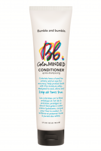 BUMBLE & BUMBLE COLOR MINDED CONDITIONER 150ml