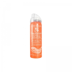 BUMBLE & BUMBLE HAIRDRESSERS INVISIBLE OIL SOFT TEXTURE SPRAY 60ml