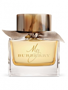 BURBERRY BEAUTY MY BURBERRY