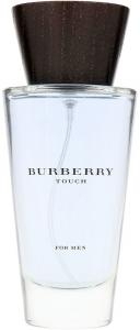 Burberry Touch For Men Eau