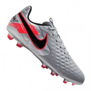 Nike Legend 8 Academy Mg Jr