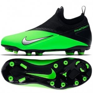 Buty pilkarskie Nike Phantom