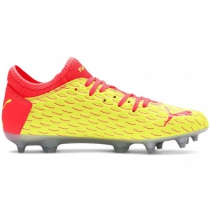 Football boots Puma Future