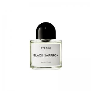 BYREDO BLACK SAFFRON EAU DE