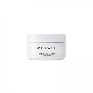 BYREDO GYPSY WATER BODY CREAM