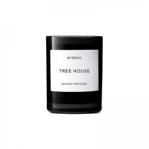 BYREDO TREE HOUSE FRAGRANCED