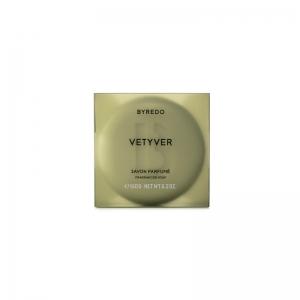 BYREDO VETYVER SOAP BAR 150gr