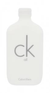 Calvin Klein Ck All Eau De