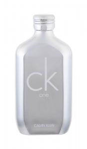 Calvin Klein Ck One Platinum