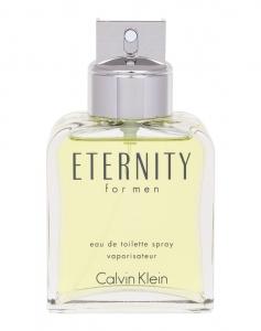 Calvin Klein Eternity Eau
