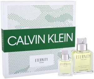 Calvin Klein Eternity For