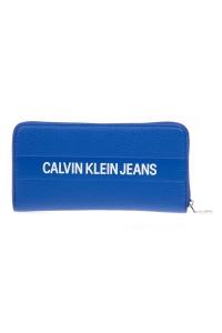 CALVIN KLEIN JEANS - Γυναικείο