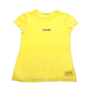 CALVIN KLEIN JEANS KIDS -