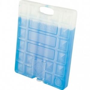 Campingaz Freez Pack M30 freezing