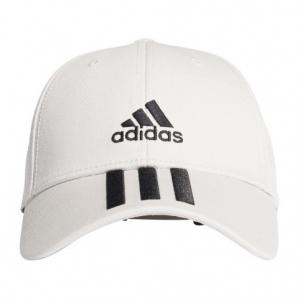 Cap adidas Baseball 3Stripes