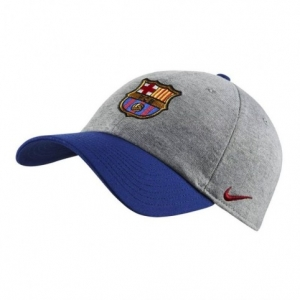 Cap Nike FC Barcelona H66
