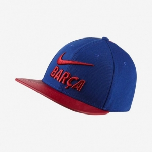 Cap Nike FC Barcelona Pro