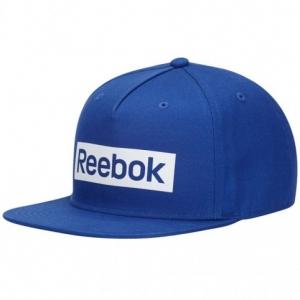 Cap Reebok Linear Logo Cap