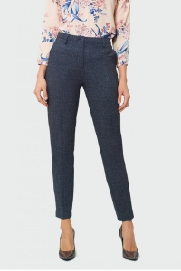 Carrot παντελόνι - Μπλε