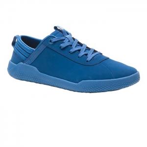 CAT 724081 CODE HEX BLUE