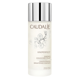 Caudalie Vinoperfect Concentrated