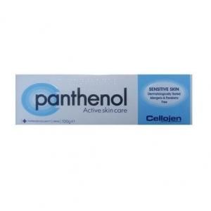 Cellogen Panthenol C Active