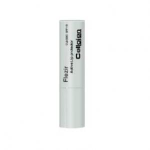 Cellojen Flezir Lip Protector