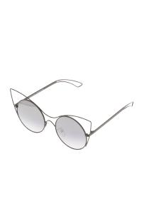 CHARLIE MAX - Γυναικεία γυαλιά
