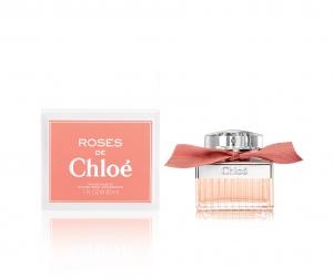 CHLOÉ ROSES DE CHLOE EAU DE