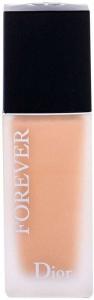 Christian Dior Forever SPF35 Makeup 2WP Warm Peach 30ml