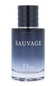 Christian Dior Sauvage Eau