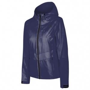 City jacket 4F H4L19-KUDT003