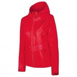 City jacket 4F H4L19-KUDT003 red